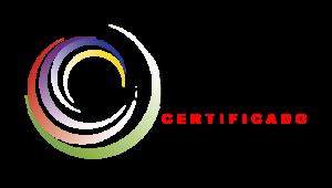 Logo Birô para SITE