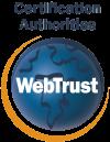 logo-webTrust